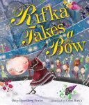 Rifka Takes a Bow Pdf/ePub eBook