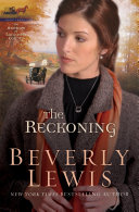 The Reckoning (Heritage of Lancaster County Book #3) Pdf/ePub eBook