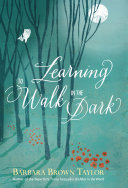 Pdf Learning to Walk in the Dark