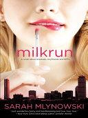 Milkrun ebook