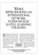 CORNELL QUARTERY HOTSL AND RESTAURANT ADMINISTRATION VOLUME 36