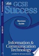Information & Communication Technology. Sean O'Byrne
