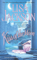 Pdf Kiss of the Moon