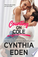 Counting On Cole Pdf/ePub eBook