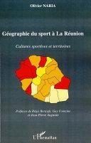 Pdf Géographie du sport à La Réunion Telecharger