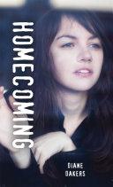 Homecoming Pdf/ePub eBook