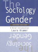 The Sociology of Gender Book