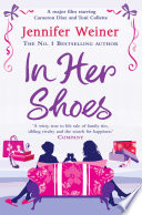"""""""In Her Shoes"""" by Jennifer Weiner"""