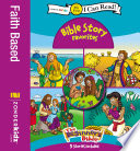 The Beginner s Bible Bible Story Favorites