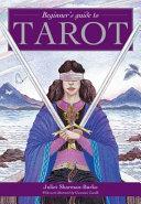 Beginner s Guide to Tarot