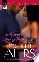 Sweet Deception  Mills   Boon Kimani   The Eatons  Book 2