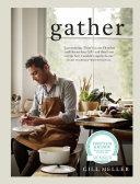 Gather Pdf/ePub eBook