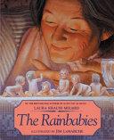 The Rainbabies