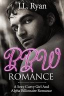 BBW Romance