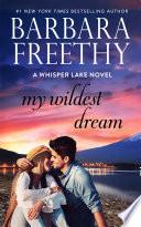 My Wildest Dream