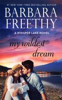 My Wildest Dream Pdf/ePub eBook