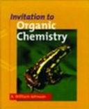Invitation to Organic Chemistry
