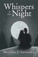 Whispers In The Night [Pdf/ePub] eBook