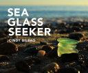Pdf Sea Glass Seeker (Revised and Updated) Telecharger