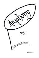 Amphony