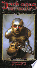 Dark Ages Clan Novel Cappadocian Book 3 Of The Dark Ages Clan Novel Saga