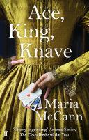 Ace, King, Knave Pdf/ePub eBook