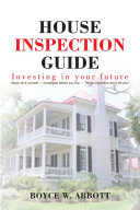 House Inspection Guide
