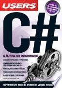C# Guia Total