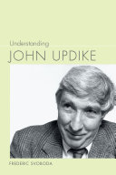 Understanding John Updike