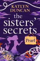 The Sisters Secrets Pearl Book PDF