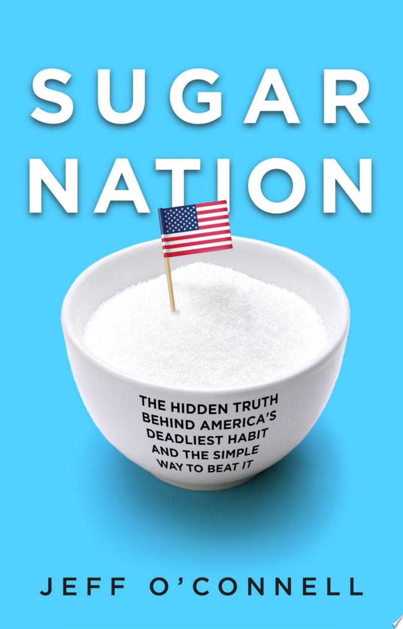Sugar Nation