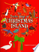 The Twelve Days of Christmas Island Book