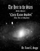 Pdf Heir to the Stars: Chris Raion Spades