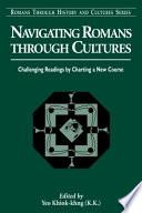 Navigating Romans Through Cultures