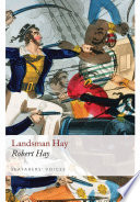 Landsman Hay