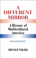 A Different Mirror [Pdf/ePub] eBook