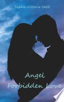 Angel - Forbidden Love