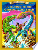 A Journey to the Center of the Earth Book PDF