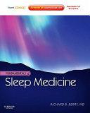 Fundamentals of Sleep Medicine
