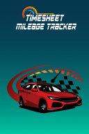 Timesheet   Mileage Tracker