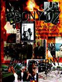 Read Online Ebony OZ: How the Jihad of Malcolm X Won Black Homelands in America For Free