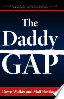 The Daddy Gap Book
