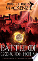 The Battle of Gorgonholm