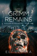 Pdf Grimm Remains