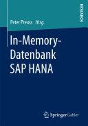 In-Memory-Datenbank SAP HANA - Seite 58