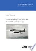 Zwischen Evolution und Revolution - Der Werkstoffwandel im Flugzeugbau