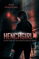 Henchgirl Pdf [Pdf/ePub] eBook