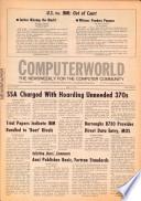 1976年4月12日