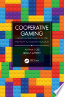 Cooperative Gaming