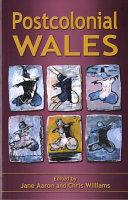 Postcolonial Wales